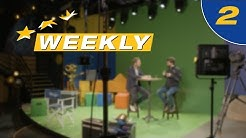 Europa-Park Weekly - Folge 2