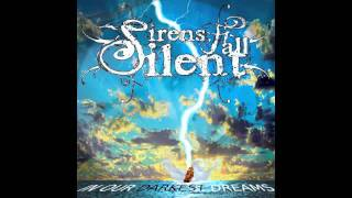 Sirens Fall Silent - Equilibrium