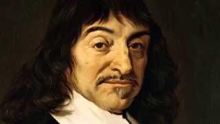 René Descartes - Meditations on First Philosophy (audiobook)