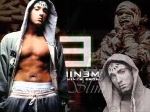 eminem--the-real-slim-shady-(lyrics)