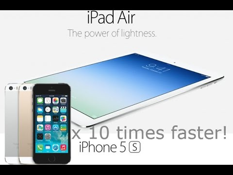 how to make your iphone faster how to make your faster and smoother iphone 18918