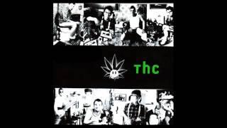THC te me piasi