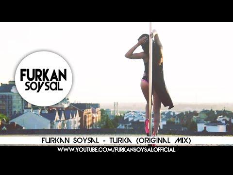 Furkan Soysal - Turka
