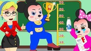 Micky Maus Wunderhaus 💗 Cartoons für Kinder 💗 Beliebte Kinderlieder #60