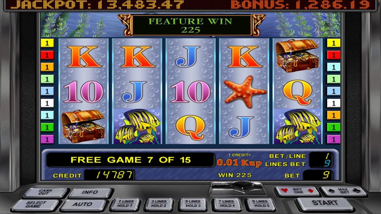 платформа казино чемпион