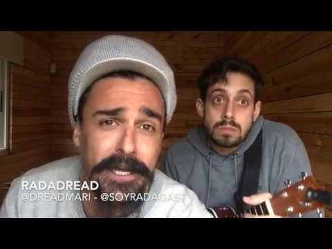 Dread Mar I Y Radagast RADADREAD