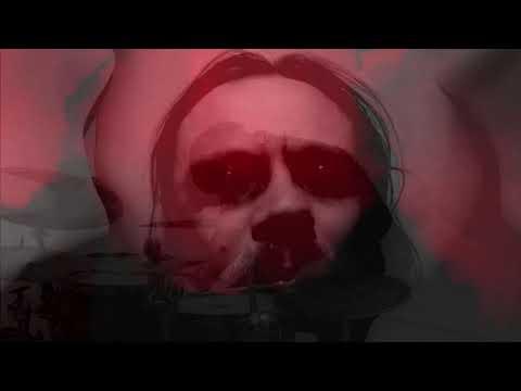 Fortíð - Pandemic [official music video]