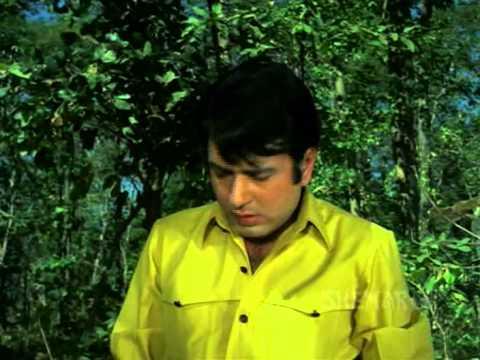 Nadaan 1971
