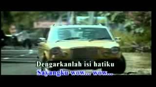 Iwan Fals - Ijinkan Aku Menyayangimu (Karaoke Original Clip).