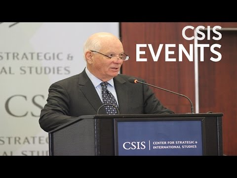 Transatlantic Forum on Russia