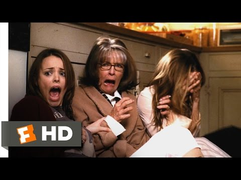 The Family Stone (3/3) Movie CLIP - You're the Worst! (2005) HD Mp3