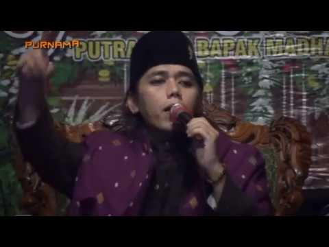 Full Ceramah Sunda Lucu Bikin Ngakak Ustadz Gondrong Part 1