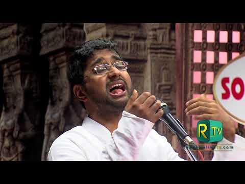 ABHISHEK RAGHURAM with Mysore Srikanth, Mannargudi Vasudevan, Anantha R Krishnan