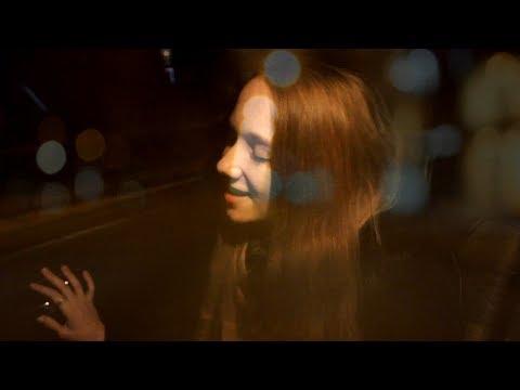 Anna Inspiration - Striven (Jay Ray Ft Marko Saaresto COVER)