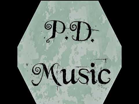 PDmusic - Du