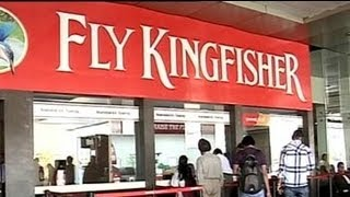 Truth vs Hype: The crisis in Kingfisher