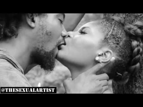 Dreezy - Body ft. Jeremihиз YouTube · Длительность: 4 мин2 с