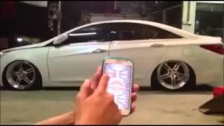 eir indirme kaldırma sistemi cep telefonu kontrol kontrol