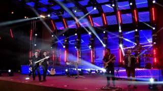 Banda Som e Louvor - DVD De Janeiro a Janeiro - Festa de Crente