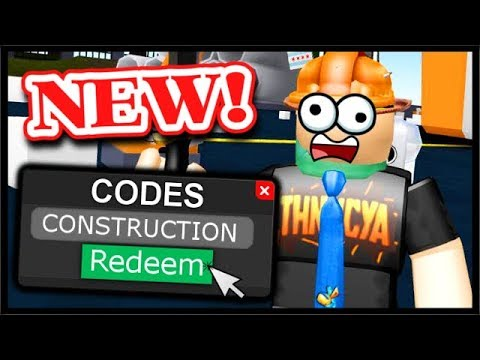 Codes For Baby Sim In Roblox Roblox Code Generator 2019
