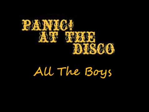 All the boys 1 hour