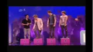 ★McFly Funny Moments★