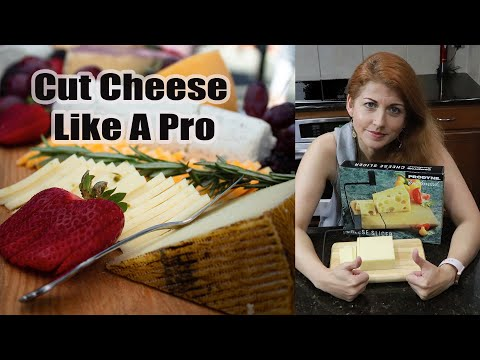 you-need-to-have-cheese-slicer