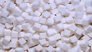 Tad Alma Yeteneği Azaldıkça Şekerli İçeceklere Karşı İstek Artıyor