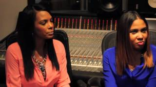 Angela Yee's Lip Service: Mila J Talks About Fingering Men & More (LSN Podcast Throwback Footage)