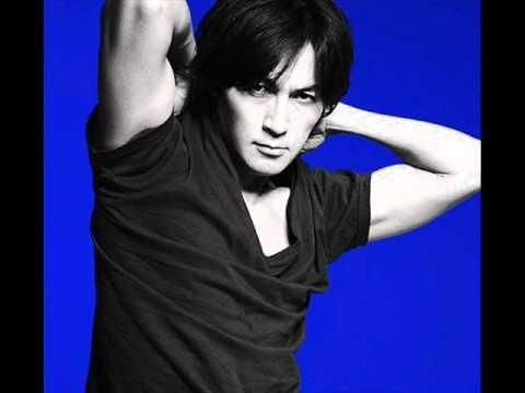 Inaba Koshi - Hane - Single Cover - Photo Analysis