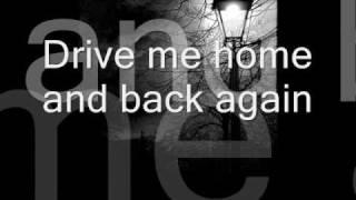 Download Deftones-Passenger(ft. Maynard of Tool)(With lyrics) Mp3 and Videos