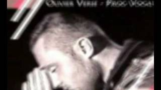 Love is the solution Olivier Verse Remix.mpg