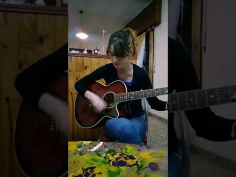 Prefiero- (Con Guitarra)