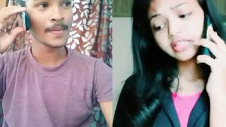 Nani Star car @ 007 funny video enjoyment phone funny video