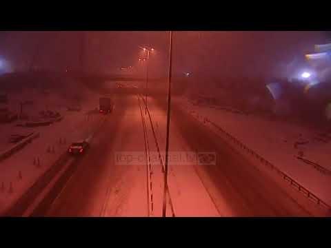 Përmbytje të befasishme në Angli - Top Channel Albania - News - Lajme