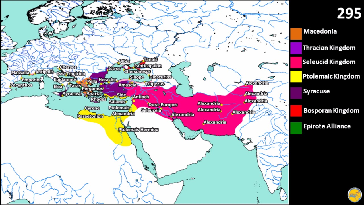 History of the ancient Greeks on empire of japan map, kingdom of poland map, grand duchy of tuscany map, ptolemaic kingdom map, kingdom of denmark map, ancient greece map, confederate states of america map, republic of colombia map,