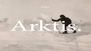 Ihsahn - My Heart Is of the North