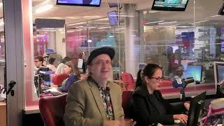 Reinaldo Azevedo comenta as votações no STF envolvendo o ex-presidente Lula
