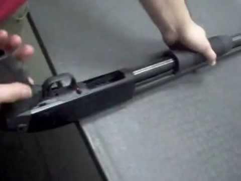 FALLA DE PASTILLA DE ENCENDIDO ELECTRONICO de YouTube · Duración:  6 minutos 11 segundos  · Más de 435.000 vistas · cargado el 07.03.2013 · cargado por COMUNIDADMKII