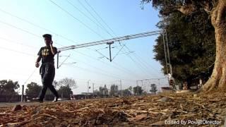 Kaabil Hoon | hrithik Roshan | Choreography | Akash Arya