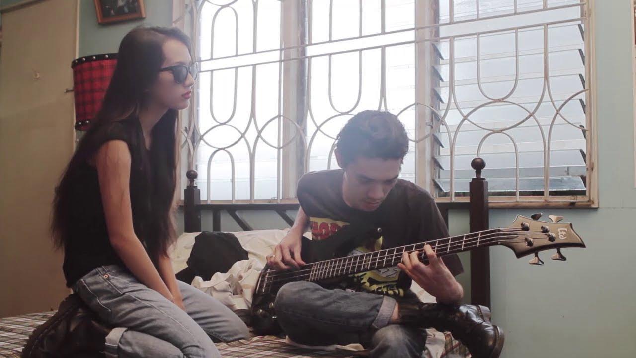 At Kung Abutin ng Dilim (2018)  - Trailer