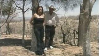 Download DOS AMORES EN MI VIDA (PELICULA COMPLETA) Mp3 and Videos