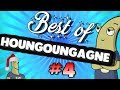 BEST OF HOUNGOUNGAGNE #4