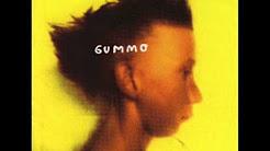 Depakote - Gummo