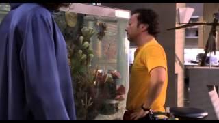 Обслуживание аквариума(Обслуживание аквариума., 2013-12-18T13:22:20.000Z)