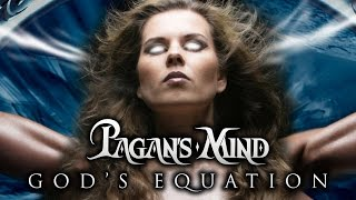 Watch Pagans Mind Gods Equation video