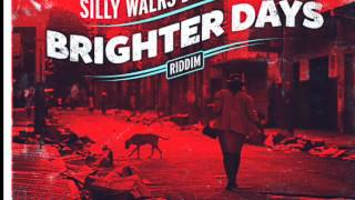 CHRISTOPHER MARTIN - LOOK ON MY FACE -BRIGHTER DAYS RIDDIM 2014