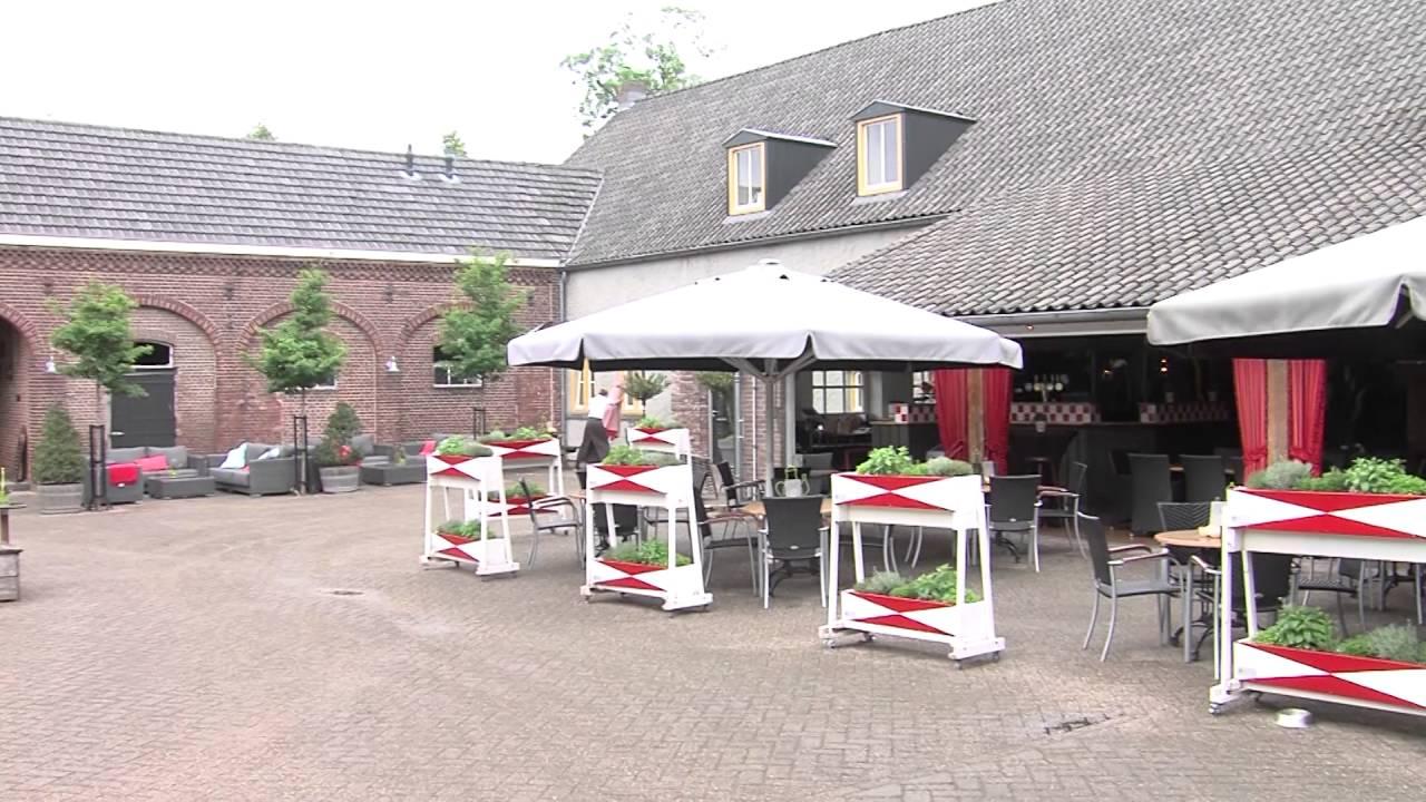 Brabantse Kluis Cadeaubon