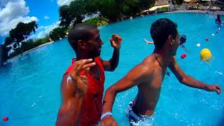 clubmed Experience Holidays Mauritius 2017
