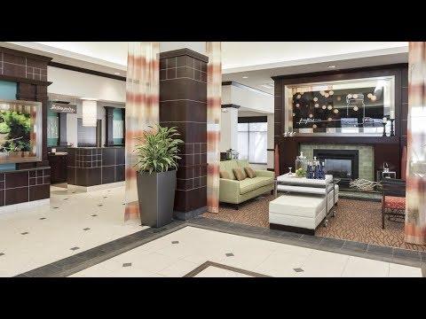 Hilton Garden Inn Dallas/Duncanville - Duncanville Hotels, Texas